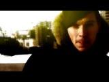 Словетский (Константа) feat Дубби Ду (Р О ) &amp Гера Джио - Снег