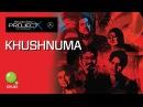 Khushnuma | Ranjit Barot Ft. A.R. Rahman, Shubha M, Salim M, Amit T - ProjectX TheWinnersWay