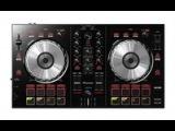 Jerome Isma-Ae &amp Sebastian Krieg - GT 40 (Dj Mim Remix)