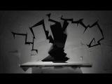 Ziger - Circles (Blusoul Remix) Movement Recordings Video Edit