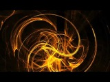Ziger Circles (Blusoul Remix)