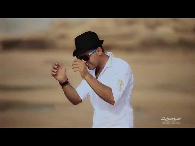 Persian Music 2015 Bandari - Music video Salah Aldin Malahi - SiA