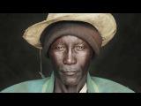 HUMAN (ЧЕЛОВЕК), фильм Яна Артюс-Бертрана - французский трейлер