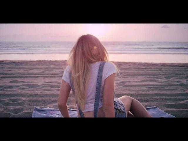 Alli Simpson - Notice Me