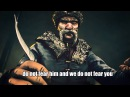"""REAL unreleased """"The Cossacks"""" Europa Universalis IV expansion trailer!"""