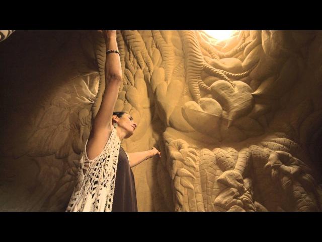 MIRABAI CEIBA 'GOBINDA HARI' OFFICIAL MUSIC VIDEO