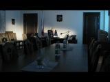 Следователь Протасов 14 серия