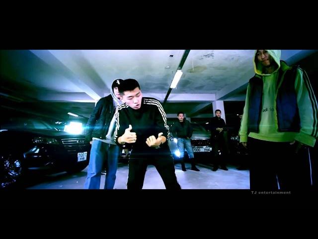 OPOZIT - Hotiin Shono (MV)