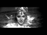 Бегущая по волнам (1967) Встреча Гарвея с Фрези Грант