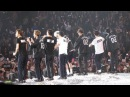 160221 EXO 엑소 EXOPLANET 2 The EXO'LUXION in NY FULL CONCERT
