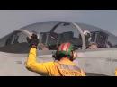 Top gun theme - danger zone kenny loggins (hd) music video i put together