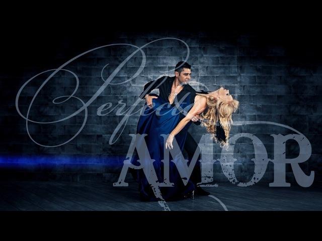 Премьера! Светлана Разина - Perfecto Amor