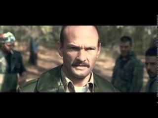 Я плюю на ваши могилы 2 - ужасы - триллер - криминал - русский фильм смотреть онлайн 2013