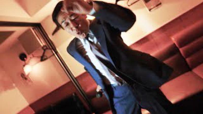 Sander van Doorn MOTi Lost Official Music Video