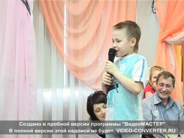 Поздравления на свадьбу сестры от брата)