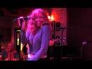 Linda Gail Lewis Annie Marie Dolan - Jerry Lee Lewis Cafe Honky Tonk - May 2 - 2014, Memphis TN.