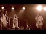 Phat Shit Sep26 1997 Eminem J Dilla Proof MarcoPolo Italiano Da Ruckus T3 Baatin 5Ela LIVE!! RARE!!