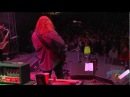 Gov't Mule - Have A Cigar (Pink Floyd cover) - Mountain Jam VII - 6/4/11