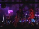 Психея (live) 19.10.2003 (Санкт-Петербург) Red club
