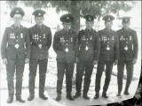 3 десантно штурмовая застава. ДШМГ