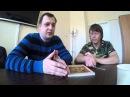 ИСТОРИЯ РОССИИ: Было ли нападение СССР на Польшу агрессией и немецко-польская война