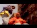 Trigger Tha Gambler Feat. Smoothe Da Hustler D.V. Alias Khrist - My Crew Cant Go For That