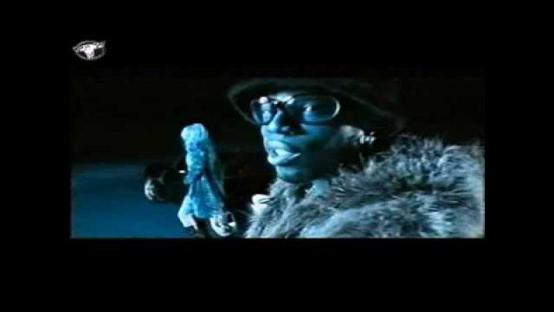 Trooper Da Don aka Keyzer - Money Cash Cars (1997)