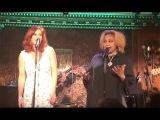 That's So Raven Live - Anneliese van der Pol and Raven-Symon
