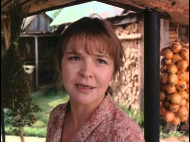 Серая мышь (1988)