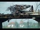 DOSIJE - BOMBARDOVANJE 1999