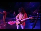 Van Halen - Live at Selland Arena, Fresno, CA 1992