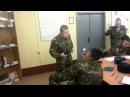 американцы сойдут с ума , если увидят это видео 33 отряд спецназа 55 дивизия
