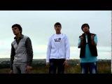 Новый грустный рэп про любовь со смыслом Клип 2012 новинка