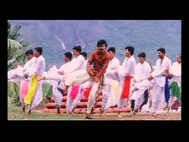 Kamsin Kamsin Kali Ho Tum Mission Azad Watch Free Full Length Song