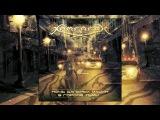 Хаме-леоН - Ночь шальных машин в городе тьмы (Тизер альбома 2016)