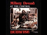 Mikey Dread Dread At The Control Dubwise (1979) Full Album