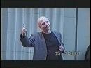Котовский Анекдоты с Арбата 2001 год