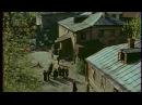 Час зачатья В Высоцкий кинохроника 50 х годов