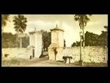 Adalet Sukurov (Адалят Шукюров) ft Manana - Goz Yaslari (ORJINAL OFFICIAL KLIP) AZERBAYCAN