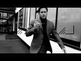 Jah-Far &amp МанТана - Трек