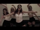 Aidonia - 6:30 Razor B - Up in deh Vuvuzela Masquerade Ball