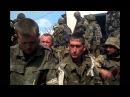 Русские солдаты в Украине. Доказательства. Факты. Россияне, смотрите!