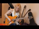 JTC Solo Contest 2015 - Emily Hastings
