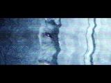 «Изгнанник» (2014): Трейлер / http://www.kinopoisk.ru/film/686796/