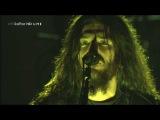 Machine Head - Live At Wacken 08-04-2012