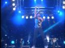 Sakis Rouvas - Se xw erwteutei Live DVD This is My Live