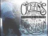 Hillsong United Oceans (Where Feet May Fail) OFFICIAL MUSIC VIDEO / For A Season