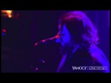 Seether - Nobody praying for me Yahoo Live Nation