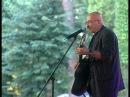 Александр Розенбаум - «Коллаж» Лиговка / На улице Марата / Что-то мне невесело / Н ...