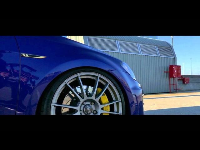 VAG Motorsport 7R | SD Studios